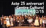 fotogaleria_25_aniversari_centre_cultural