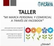 marca personal desde facebook picanya copia