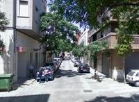 carrer sant antoni