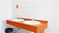 lavabos_ausias_02