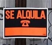 Ajudes al lloguer d'habitatges de la Generalitat Valenciana