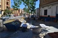 Obres C/ València
