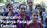 fotogaleria_intercanvi_families