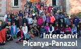 fotogaleria_intercanvi_final