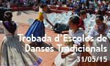 fotogaleria_trobada_danses_tradicionals