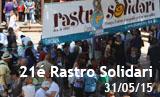 21é Rastro Solidari
