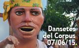 fotogaleria_dansetes_corpus
