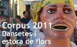 galeriafotograficacorpus2011