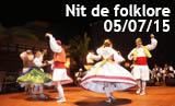 fotogaleria_nit_de_folklore