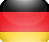 Nou curs d'alemany a l'Alqueria de Moret