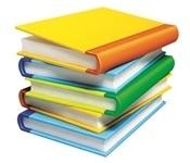 Sobre la gratuïtat dels llibres de text