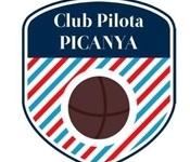 Nou club de pilota valenciana