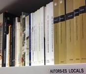 El Centre d'Estudis Locals obri un arxiu d'autors picanyers