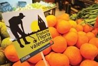 producte_horta_valenciana_01