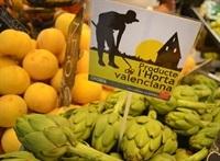 producte_horta_valenciana_02