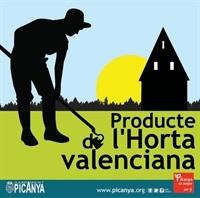 etiqueta_producte_de_lhorta