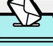 Comproveu la vostra inscripció al cens electoral