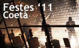 galeriafotograficafestes2011coeta