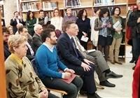 presentacio_pla_foment_lectura_01