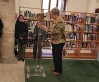presentacio_pla_foment_lectura_02