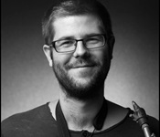 Rhythm & blues de la mà del saxofonista picanyer Víctor Jiménez