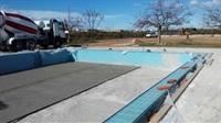 piscina_poli_02