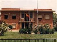 Edifici de l'Ajuntament