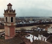 Barranc