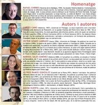autors i autores