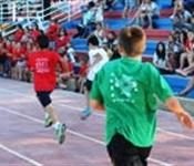 bnrsetmanaesportiva16