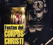 Arriba el cap de setmana més intens de les Festes del Corpus