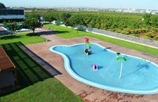 piscina_estiu_2016_002