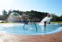 piscina_estiu_2016_005