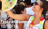 Festa eivissenca