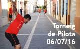 fotogaleria_torneig_pilota_2016