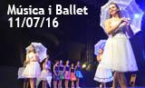 fotogaleria_musica_ballet_2016