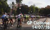 59é Gran Premi de la Sang de Ciclisme