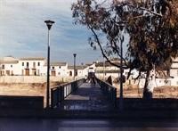 79-83passarela02