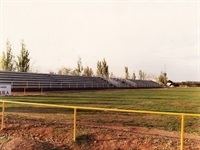 83-87campfutbolpoliesportiu