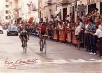 83-87ciclisme