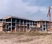 83-87institut