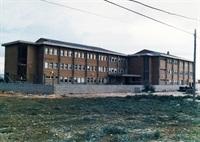 83-87institut3