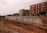 83-87murbarranc2