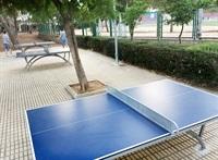 taules_ping_pong