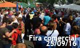 fotogaleria_fira_comercial