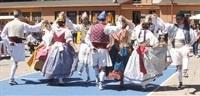 Grup de Danses Lo Rat Penat