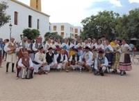 Grup de Danses Castelló