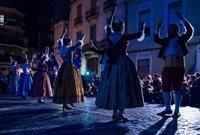 Grup de Danses de l'Alcúdia