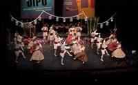 Grup de Danses Folies de Carcaixent
