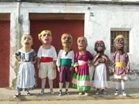 Grup de Danses Grup Realenc